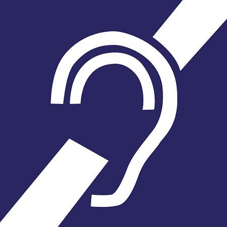 Audiodescription et sous-titrage
